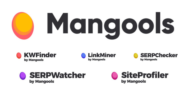 Mangools review