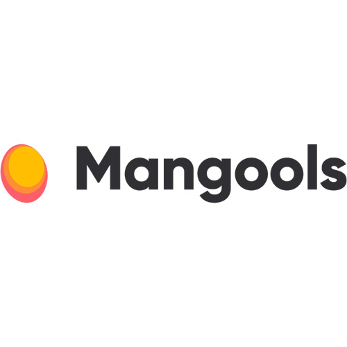 Mangools SEO tools review