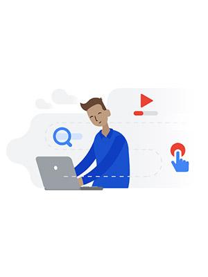 gratis seo cursus van Google