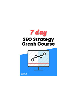 email seo cursus seojet