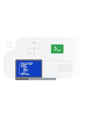 gratis cursus code google