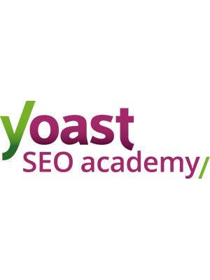 Yoast SEO plugin training